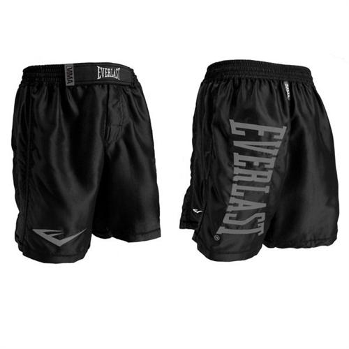 Everlast Omnistrike Fight Shorts